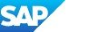 Logo - SAP ČR, spol. s r. o.