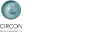 Logo - CIRCON Circle Consulting s.r.o.