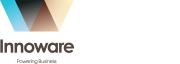 Logo - Innoware Consulting s.r.o.