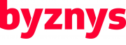 Logo - Byznys software, s.r.o